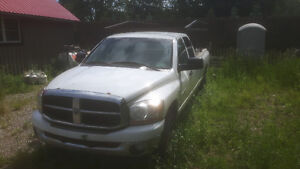 2006 Dodge Power Ram 1500 Other