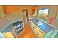 WOW!! BARGAIN STATIC CARAVAN FOR SALE ONLY £9995 WOW!!