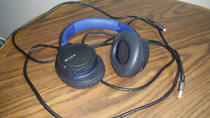 Sony MDR ZX770BT