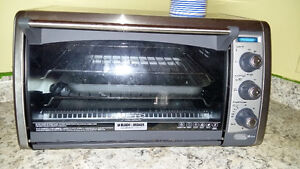 Conventional oven Reduced  St. John's Newfoundland image 5