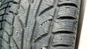 "USED TIRES SALE! 14""15""16""17""18""20"""