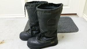 Mens size 10 Sorel Winter boots