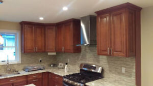General Home Renovations - Affordable and professional