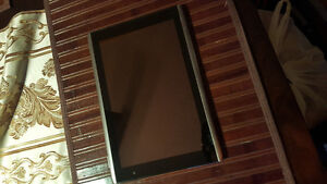 Android Acer Iconia tablet $130 OBO