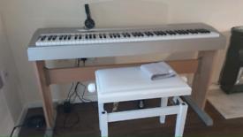 Yamaha digital Piano P-60