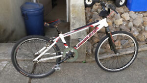 BMX Racing Bike For Sale