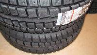Brand New Winter Tires 235/70/16