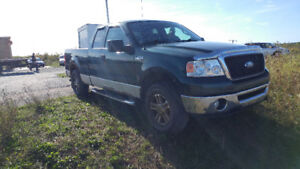 CHEAP TRUCKS CARS VAN ETC $850-$2000 F150 TORRENT