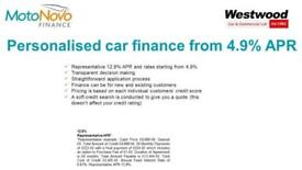 2012 MINI COUNTRYMAN 1.6 COOPER AUTO HATCHBACK PETROL