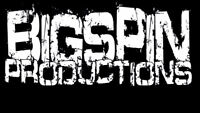 BIGSPIN PRODUCTIONS, Professional Dj Services