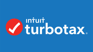 Turbo Tax Live Assist and Review Online Code