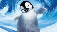 """HOME DAYCARE SERVICES """"HAPPY FEET"""" GATINEAU (AYLMER)"""