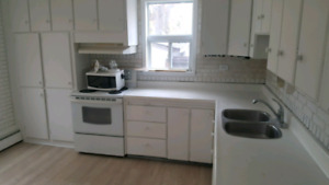 Home for rent in downtown Burlington