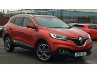 Used Cars for sale in Walsall, West Midlands | Great Local Deals