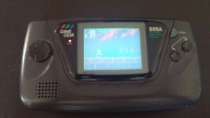 N64 game, NES game, Sega handheld, Sega plug N play Edmonton Edmonton Area image 3