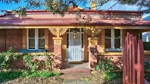 Great cosy spot with lots of character Largs Bay Port Adelaide Area Preview