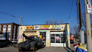 $$$ Best price in town on new tires and used tires available $$$ Windsor Region Ontario image 1