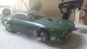 Rc Drift Kijiji In Hamilton Buy Sell Save With Canada S