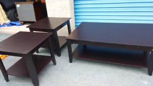L@@K ...Stunning like NewFurniture a must see Great Prices
