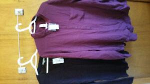 Women's clothing- fits ladies 12-16