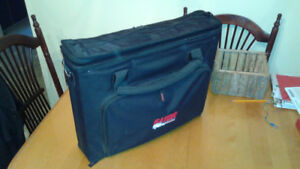 2U Gator Rack Bag
