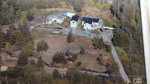 Special Needs person/  Waddell Residence/hobby farm