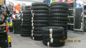 Dirt Bike And Atv Tires