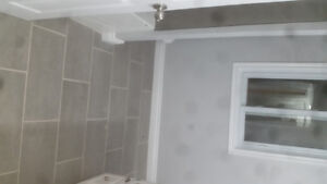 the tiling specialist Kitchener / Waterloo Kitchener Area image 7