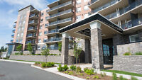 HILLVIEW SUITES - Clayton Park