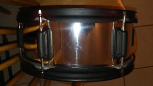 "12"" Laurin Electronic Snare Drum"