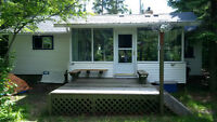 2nd Ave Victoria Beach Restricted Area 6 Bdrm Sauna August Avail