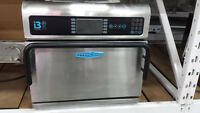 Turbo Chef Oven!!! Restaurant Bakery Deli Food Equipmet