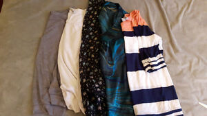 Lot of Women's clothes Small 30+ pieces Cambridge Kitchener Area image 5