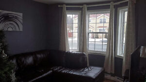 Room for Rent on Seaborn Street - all inclusive St. John's Newfoundland image 4