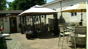 Beautiful 3 Bedrooms Mobile Home in Gatineau Reduce price