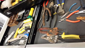 mechanics tools Peterborough Peterborough Area image 3