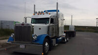 NEED AZ DRIVERS FOR FLATBED 0.55 CENT TO TX