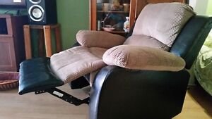 Fauteuil inclinable West Island Greater Montréal image 3