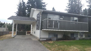 house for rent in west kelowna