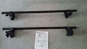 Grand am or Alero roof rack