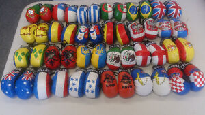 Euro Cup 2016 Merch by Flag & Sign Depot Windsor Region Ontario image 8