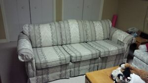 Couch-  3 cushion, high quality couch for sale