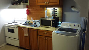 Rooms for rent near McMaster University, Students or Workers