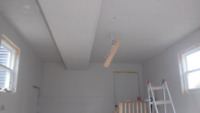 Mikes drywall