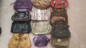 12 Brand New Bags