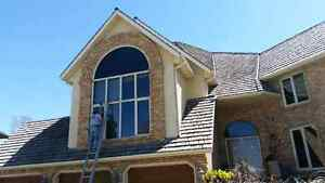 WINDOWS CLEANED Sells Your Home QUICKER Regina Regina Area image 1