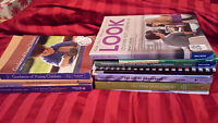 Early Childhood Education (Certificate/Level 2) Textbooks