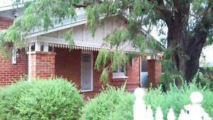 Room to rent in Colonel Light Gardens House Colonel Light Gardens Mitcham Area Preview