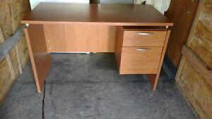 Bureau / Desk