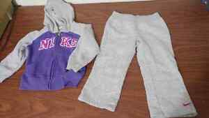 Girl size 2 All for $20 London Ontario image 2